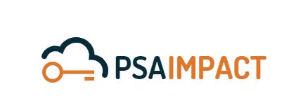 PSA Impact